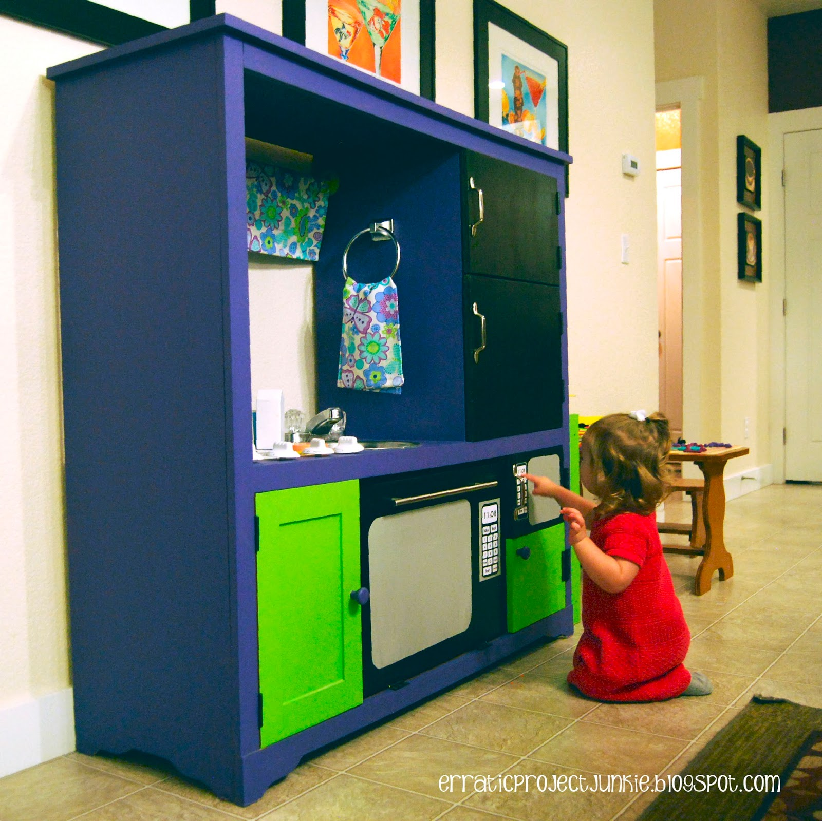 Microwave Kitchen Cart Ikea