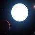 तीन सूर्योदय और सूर्यास्त वाले बड़े ग्रह की खोज | Big Planet With Triple Sunrise and Sunset are Found