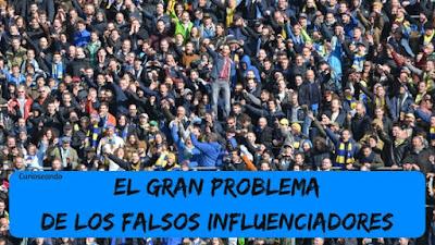 problema-falsos-influencers