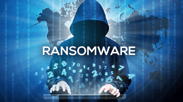 Ransomware Special Robots: A Boon For Cybercriminals
