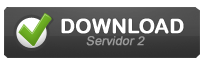LINK SERVIDOR 2° NOVO MP3