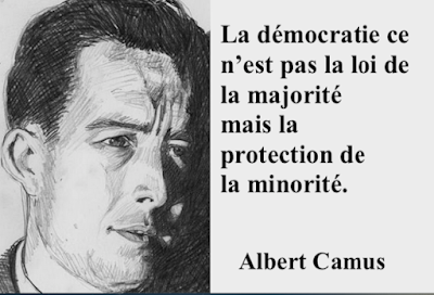 https://fr.wikipedia.org/wiki/Albert_Camus