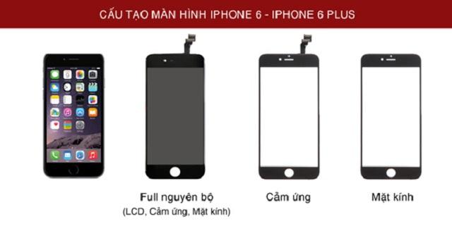 cau-tao-man-hinh-iphone-6