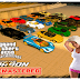 GTA San Andreas NFS Carbon Remastered Mod
