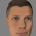 Erras Patrick Fifa 20 to 16 face