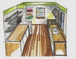 december 2014 bettwanzen bisse erkennen und behandeln. Black Bedroom Furniture Sets. Home Design Ideas