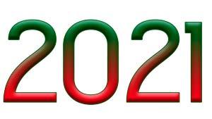 2021 imágenes png