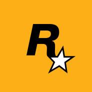 rockstar games oyunları steamde %70 indirime girdi