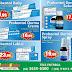 Farmácia Millenium em Laranjeiras do Sul