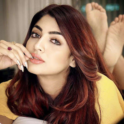 Akanksha Puri Hot 30 Sexy Pictures & HD Images