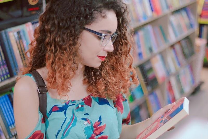 13 Formas de você apoiar um autor nacional