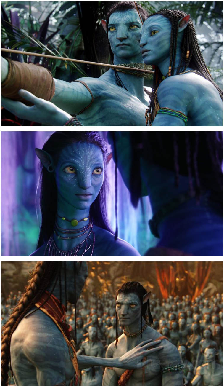 Avatar full movie in hindi hd 1080p free download