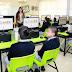 Informa SEDUC que el programa de atención a educación básica seguirá en funciones directo en las escuelas