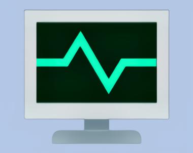 Task explorer logo