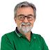 """Baixa Grande: Gilvan Rios testa negativo para covid-19 e recomenda: """"devemos seguir as precauções necessárias"""""""