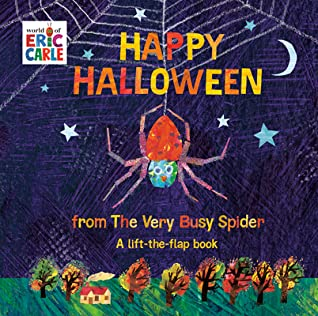 Happy%2BHalloween%2Bfrom%2BThe%2BVery%2BBusy%2BSpider