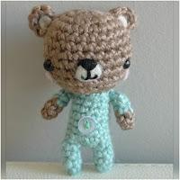 http://amigurumislandia.blogspot.com.ar/2019/02/amigurumi-baby-teddy-all-about-ami.html