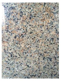 cara-mengkilapkan-lantai-granit.jpg