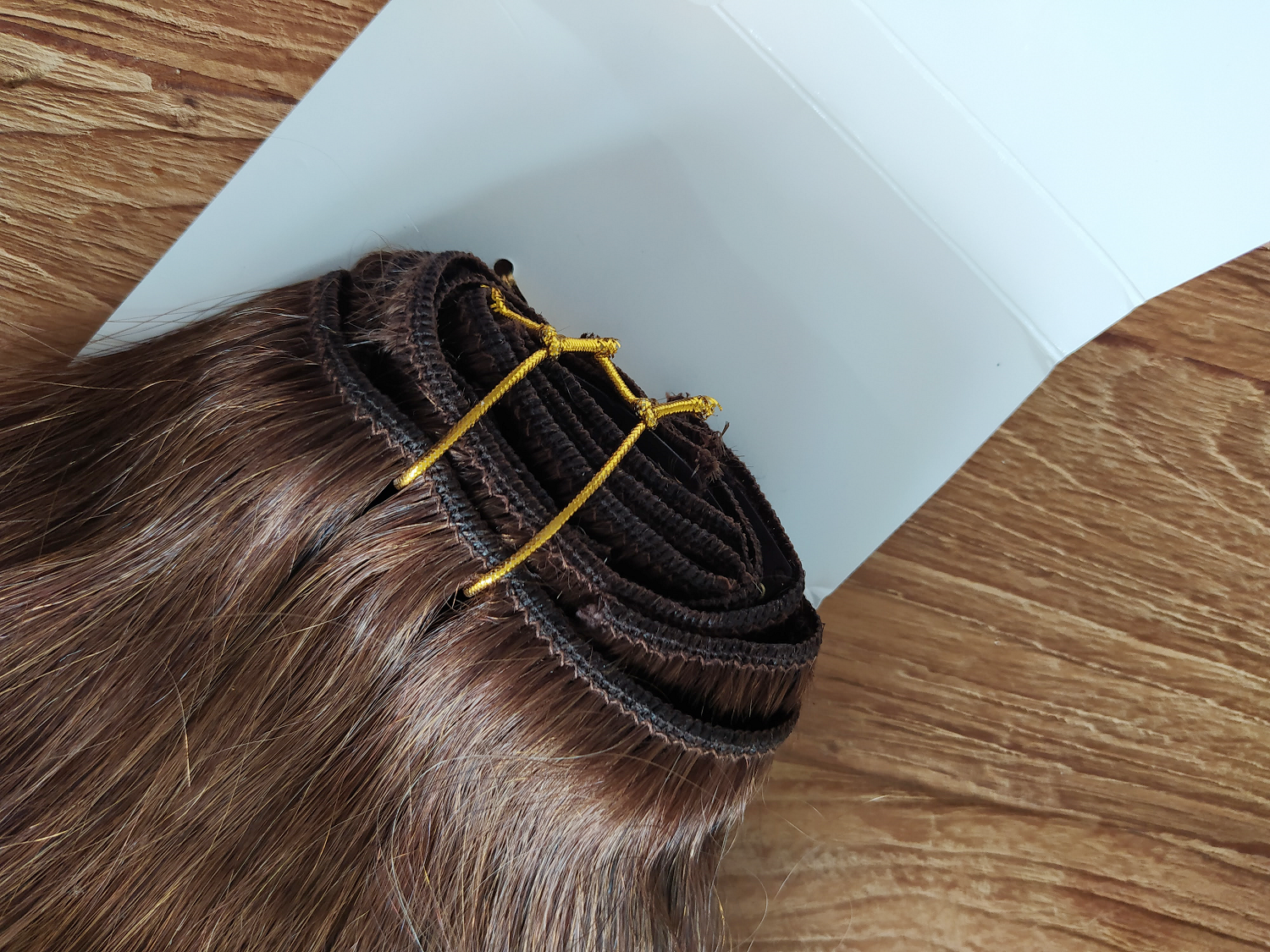 MLY Hairextensions Review