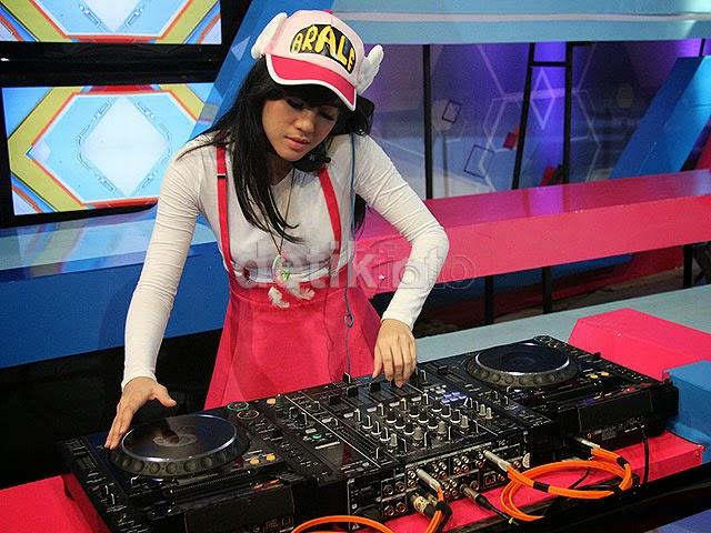 Kumpulan Lagu DJ Una Terlengkap