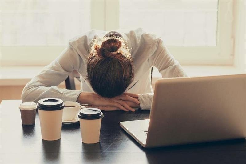İş hayatının getirdiği psikolojik etkiler