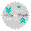 MACH MIT bei Match the Sketch
