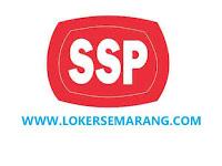 Lowongan Kerja PT Sami Surya Perkasa September 2021 di Sukoharjo