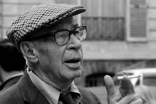 literatura cultura livros henry miller direitos de personalidade dignidade da pessoa humana