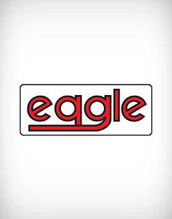eagle vector logo, eagle logo vector, eagle logo, eagle, eagle logo ai, eagle logo eps, eagle logo png, eagle logo svg, bird logo, bird vector, eagle vector