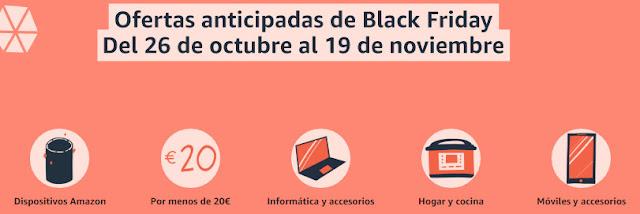 chollos-09-11-amazon-12-nuevas-ofertas-anticipadas-black-friday