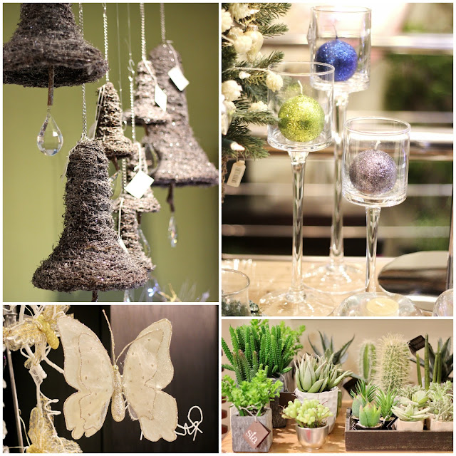 Decoración, regalos, adornos, decotips, frayma decoración