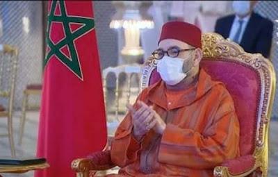 خبير بيروفي: تعميم الحماية الاجتماعية لبنة أخرى في بناء صرح المغرب الحداثي