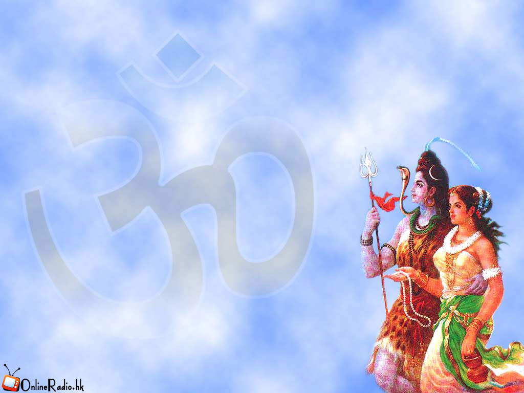 latest wallpaper: BHOLE NATH HD WALLPAPERS