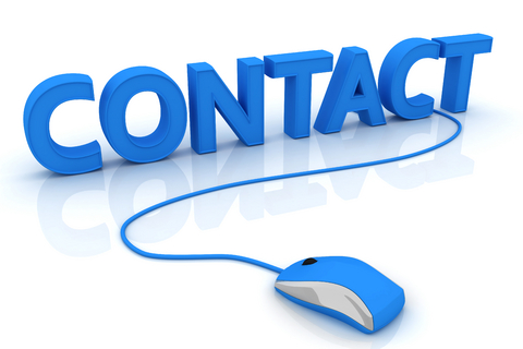 Click to Contact