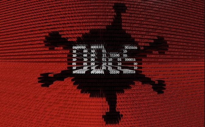 Tại sao python hay được sử dụng làm công cụ DDOS