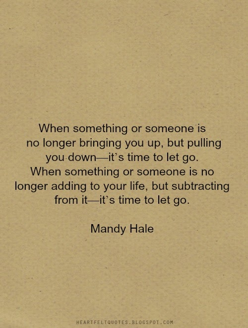 "Mandy Hale Quotes Mandy Hale "" The Single Woman "" Quotes  Heartfelt Love And Life"