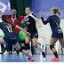 Αύριο (23/06) ο πρώτος τελικός της Α1 Γυναικών μεταξύ ΠΑΟΚ και Βέροιας 2017 - Πρώτο ματς για την ομάδα της Ημαθίας δίχως τον Γιάννη Χασιώτη...