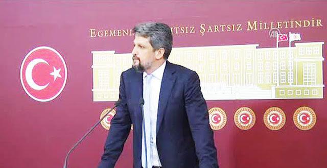 Turquía debería estar hablando sobre el genocidio