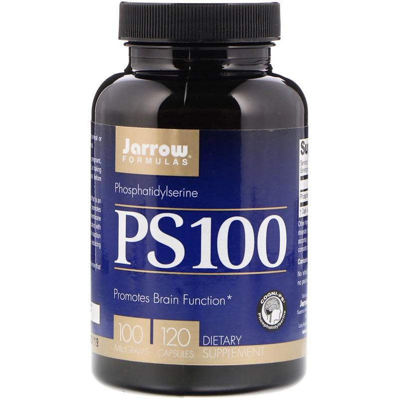 www.iherb.com/pr/Jarrow-Formulas-PS-100-Phosphatidylserine-100-mg-120-Capsules/280?rcode=wnt909
