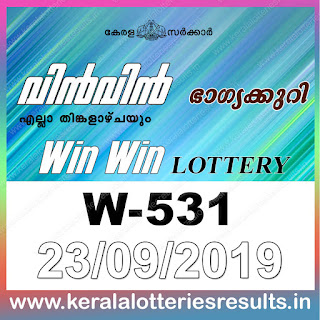 "Keralalotteriesresults.in, ""kerala lottery result 23 9 2019 Win Win W 531"", kerala lottery result 23-9-2019, win win lottery results, kerala lottery result today win win, win win lottery result, kerala lottery result win win today, kerala lottery win win today result, win winkerala lottery result, win win lottery W 531 results 23-9-2019, win win lottery w-531, live win win lottery W-531, 23.9.2019, win win lottery, kerala lottery today result win win, win win lottery (W-531) 23/09/2019, today win win lottery result, win win lottery today result 23-9-2019, win win lottery results today 23 9 2019, kerala lottery result 23.09.2019 win-win lottery w 531, win win lottery, win win lottery today result, win win lottery result yesterday, winwin lottery w-531, win win lottery 23.9.2019 today kerala lottery result win win, kerala lottery results today win win, win win lottery today, today lottery result win win, win win lottery result today, kerala lottery result live, kerala lottery bumper result, kerala lottery result yesterday, kerala lottery result today, kerala online lottery results, kerala lottery draw, kerala lottery results, kerala state lottery today, kerala lottare, kerala lottery result, lottery today, kerala lottery today draw result, kerala lottery online purchase, kerala lottery online buy, buy kerala lottery online, kerala lottery tomorrow prediction lucky winning guessing number, kerala lottery, kl result,  yesterday lottery results, lotteries results, keralalotteries, kerala lottery, keralalotteryresult, kerala lottery result, kerala lottery result live, kerala lottery today, kerala lottery result today, kerala lottery"