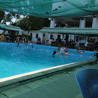 hồ bơi chung cư lê thành tân tạo