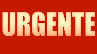 Urgente Fatos Regionais