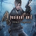 Jogue Resident Evil 4 dublado em português do Brasil