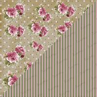 https://www.craftymoly.pl/pl/p/Rose-Garden-RG04-Dwustronny-Papier-do-Scrapbookingu-/4831