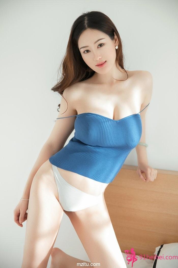 Yang Big Tits