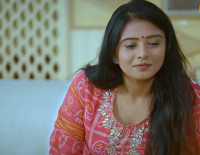 Madhosh Diaries (Good Wife) Webseries 2021 Online Watch And Download By Ullu App