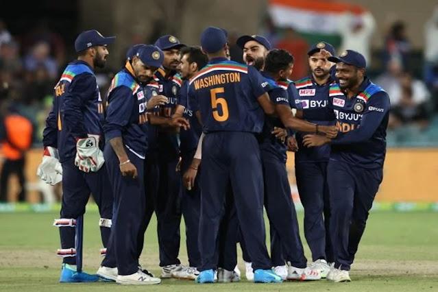क्रिकेट के रोमांच से भरा रहेगा मार्च, 17 मैच खेलेगी भारतीय टीम, देखिए पूरे सभी देशों का शेड्यूल