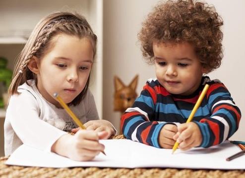 Pro dan Kontra Pembelajaran Calistung pada Anak TK-PAUD