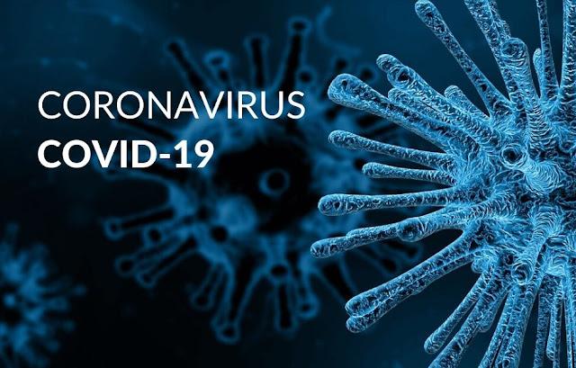 مدينة ووهان الصينية لا تسجل أي إصابة جديدة بفيروس كورونا للمرة الأولى