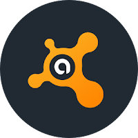 Avast Mobile Security Premium Apk v6.33.0 [Latest]